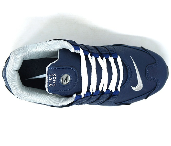 52b88954ed1 Tênis Nike Nz Masculino E Feminino Foto Original 34 Ao 43 - R  239 ...