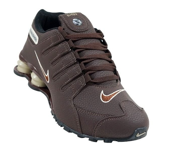 Tênis Nike Nz Masculino Original Frete Grátis Promoção Mr - R  233 ... e94f62ca3217f