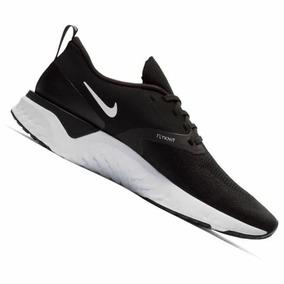 8a3f486d73b Tênis Nike React Odyssey Masculino - Tênis no Mercado Livre Brasil