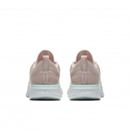 9c724d4ab19 Tênis Nike Odyssey React Ao9820-201 - R  549