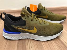 75ed6079d39 Nike Odyssey React Tenis - Tênis no Mercado Livre Brasil