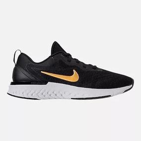 6b5a41bd01 Nike React - Nike no Mercado Livre Brasil