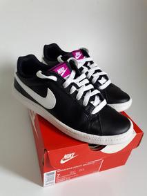 e8c9b31b84 Dafiti Tenis Feminino Nike Material Do Calcado Textil - Tênis Urbano ...