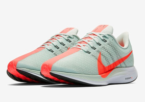 883dd2c1d6 Tenis Nike Masculino Numero 37 - Nike para Masculino no Mercado ...