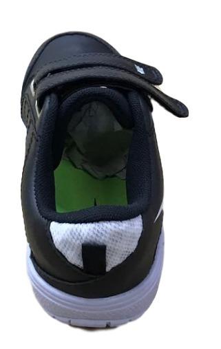 49acc05552c1d Tênis Nike Pico Infantil Criança Promoção Barato 2018 - R$ 69,99 em ...