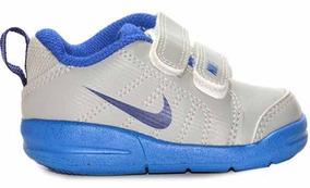 d19d3c8766c Tenis Nike Pico - Nike Casuais no Mercado Livre Brasil