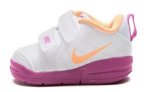 3886576330222 Tênis Nike Pico Lt Tdv Feminino Kids Bebê - Frete Grátis - R  130