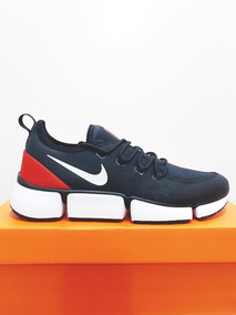 7eae5cc808a4 Tenis Pocket - Nike para Masculino no Mercado Livre Brasil