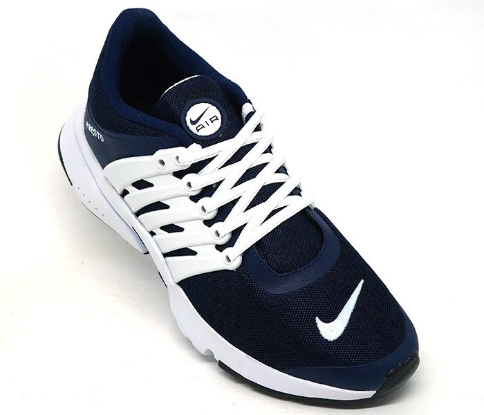 best place to buy usa cheap sale Tênis Nike Presto