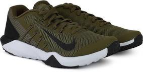 f7f8a9e23c Tênis Nike Retaliation Tr - Tênis para Masculino com o Melhores ...