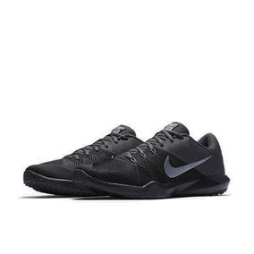 6195a8258e Tênis Nike Retaliation Tr - Tênis para Masculino com o Melhores Preços no  Mercado Livre Brasil