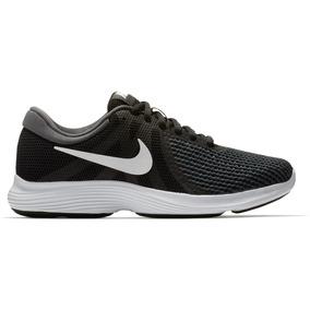 49e30e3e88 Tenis Nike Revolution 4 Feminino - Tênis no Mercado Livre Brasil