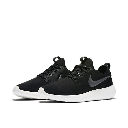 new product d1d44 57849 tênis nike roshe two 2 masculino casual caminhada original!
