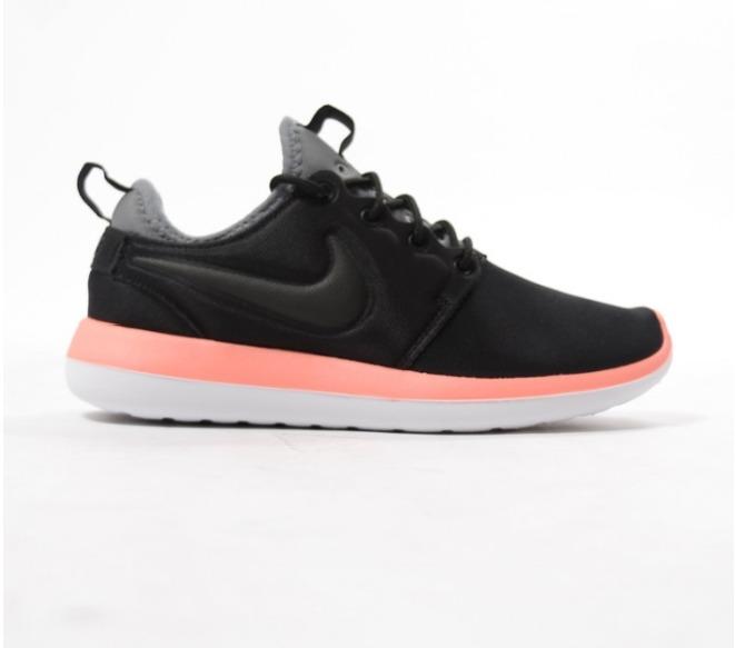 hot sale online d7730 898e7 tênis nike roshe two feminino
