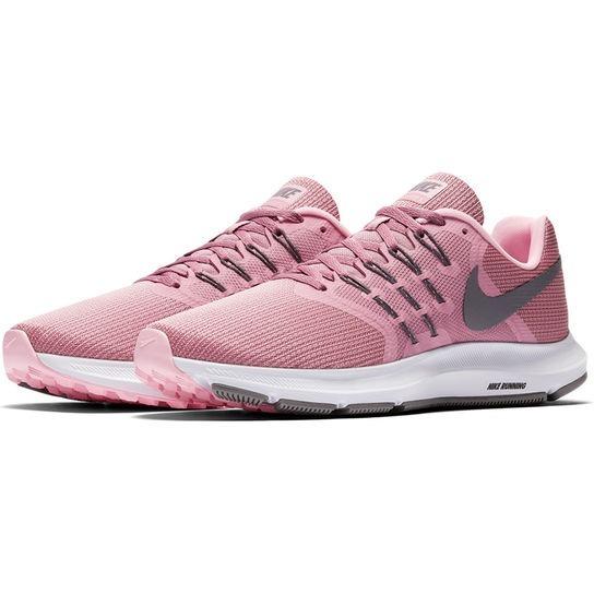 ccb670cdbd732 Tênis Nike Run Swift Feminino - R  250