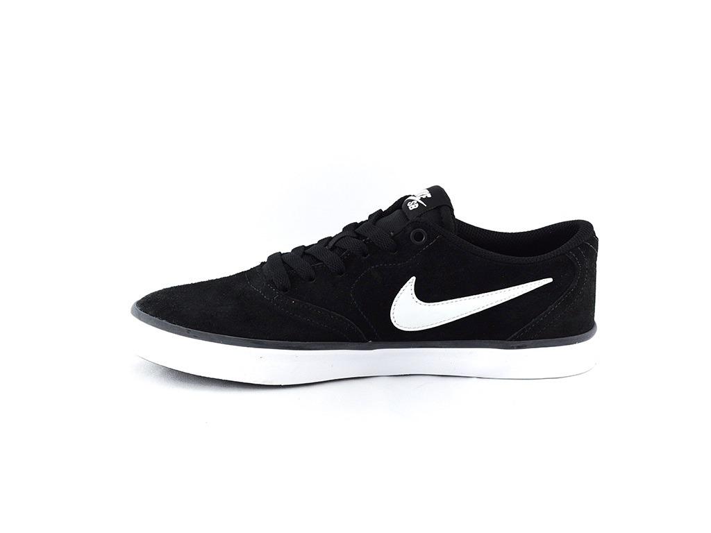 lowest price 1a479 ebc23 Tênis Nike Sb Check Solarsafe - R  409,00 em Mercado Livre