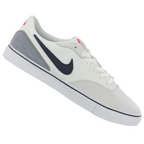 b9ec4dbf78 Tenis Nike Passeio Masculino - Tênis Branco com o Melhores Preços no ...