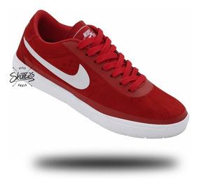 99b374d2ca Tenis Nike Sb Bruin - Tênis com o Melhores Preços no Mercado Livre ...