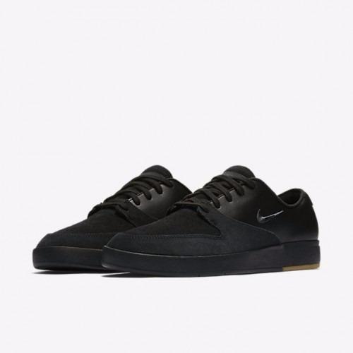 9b0a954b1df0 Tênis Nike Sb Zoom Paul Rodriguez P-rod X Black - R  459