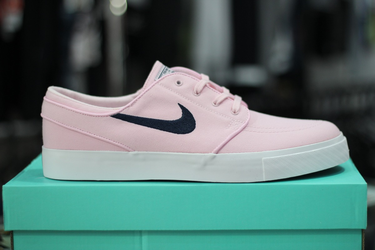 Nathaniel Ward Hassy ecuación  nike sb zoom rosas Cheap Nike Air Max Shoes | 1, 90, 95, 97, 98, 270, 720,  VaporMax