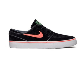 743690a3b1 Nike Stefan Janoski Barato Tamanho 35 - Tênis 35 no Mercado Livre Brasil