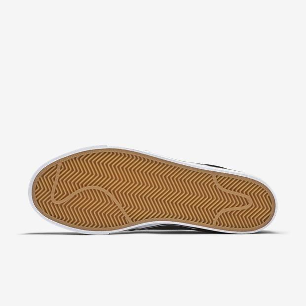 2a1e4256bc414 Tênis Nike Sb Zoom Stefan Janoski Original (promoçao) - R  398
