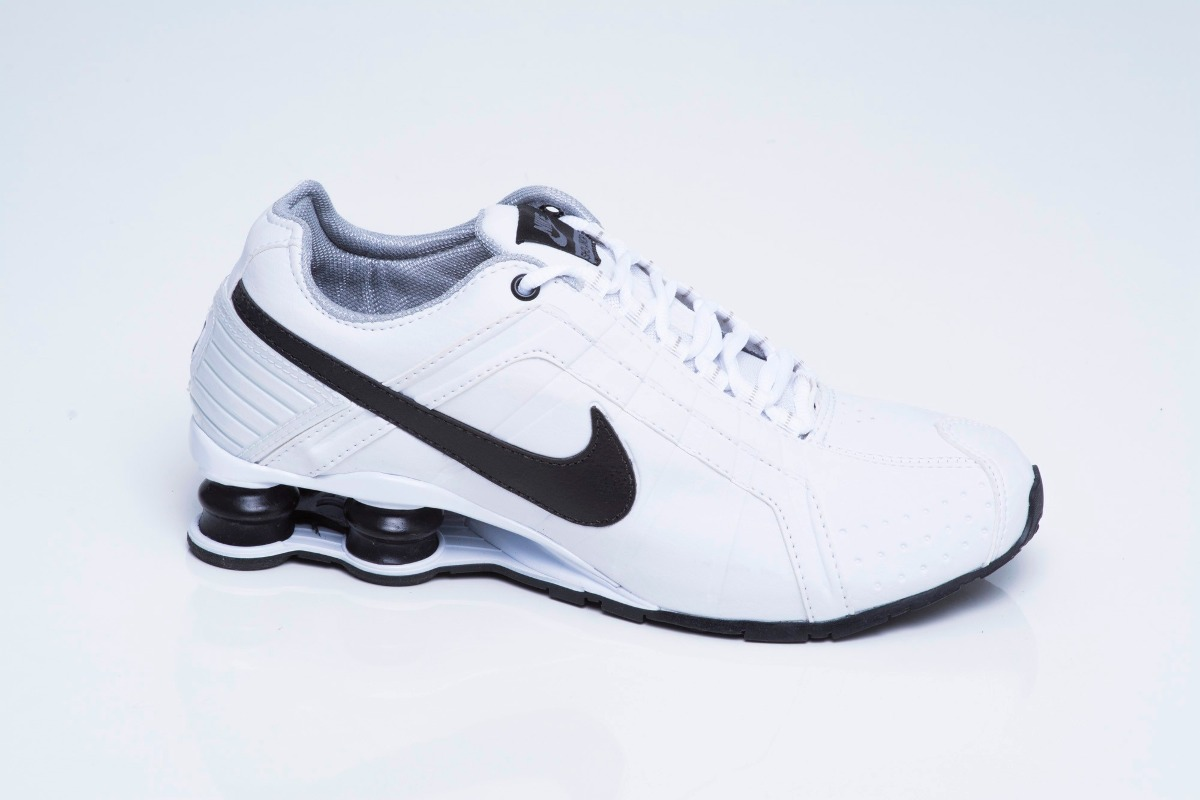 flyknit womens nike junior shox