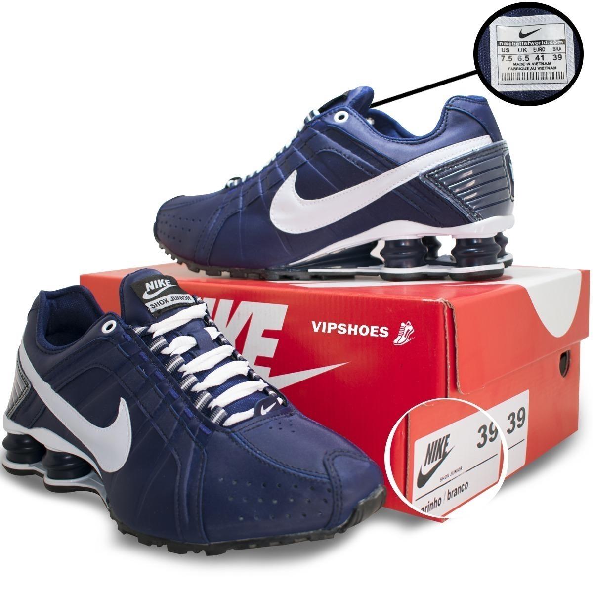 original nike shox uk Shop our wide selection of Nike Air force 1 sale ... 09e67705d3b0