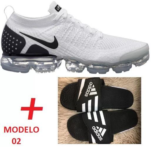 e695c94ab20 Tênis Nike Shox Junior Original Masculino Frete Grátis - R  1.350