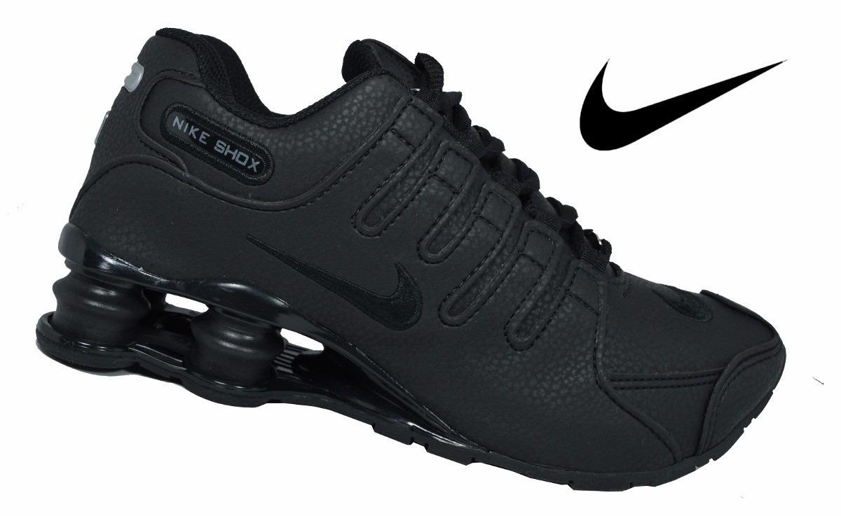 hot sale online 97fc8 9b9e1 ... aliexpress 74151 62d72 Carregando zoom. ... Tênis Nike Shox Deliver  Dourado Netshoes . ...