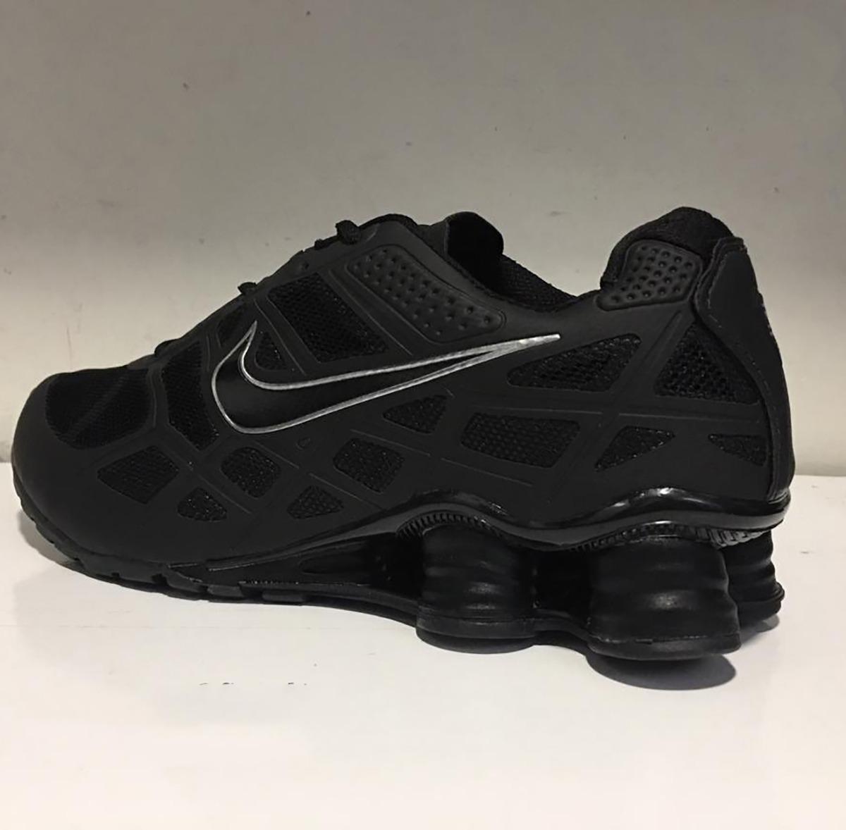 sports shoes 93780 4b156 tênis nike shox turbo. Carregando zoom.