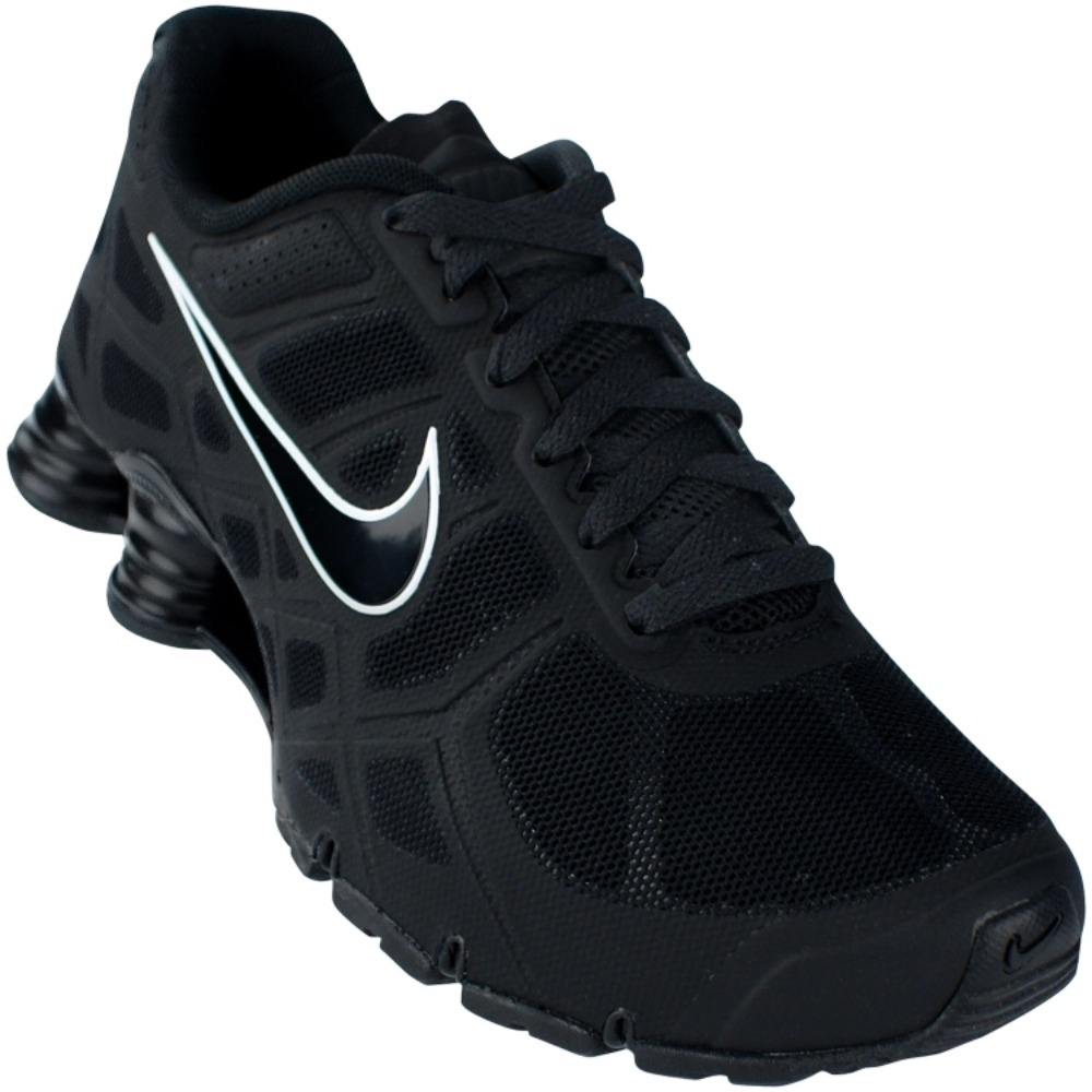 the best attitude 93c4f 2922b ... discount code for tênis nike shox turbo. carregando zoom. f0e5f 1ccc9