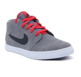 37620a04524ea Nike Suketo Mid - Calçados, Roupas e Bolsas no Mercado Livre Brasil