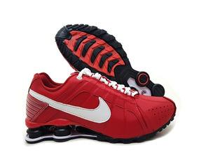 f2f86876d Tenis Nike Dunk Import Clothes - Tênis no Mercado Livre Brasil