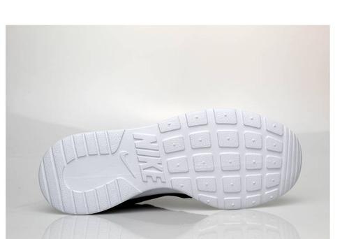 fcf8fa5f2f Tênis Nike Tanjun Se 844908-602 - R  199