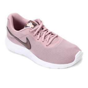 9f56662889 Tenis Nike Tanjun Feminino - Tênis no Mercado Livre Brasil