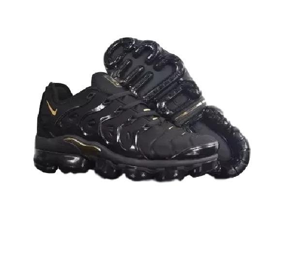 6b0e1253272 Tênis Nike Vapor Max Plus Gel Bolha Classic Unissx Premium - R  659 ...