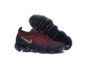 low priced 8b686 1372d Tênis Nike Vapormax 2.0 Barcelona Masculino