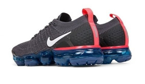 bad62179c43 Tenis Infantil Nike Numero 24 Feminino Masculino Shox - Calçados ...