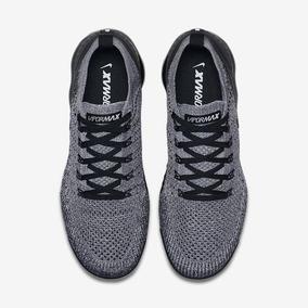 83bd95f286c Tênis Nike Melhores Modelos - Tênis no Mercado Livre Brasil