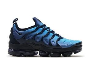 3fb5f1b5375 Tenis Nike De Pano Masculino - Calçados