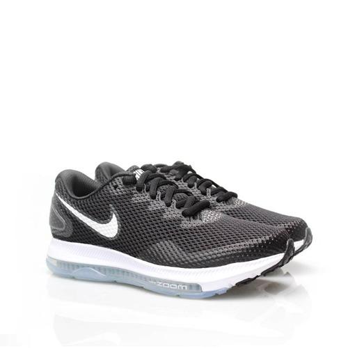 a6d0f7d41 Tênis Nike Zoom All Out Low 2 Gel Aj0036-003 - R  499