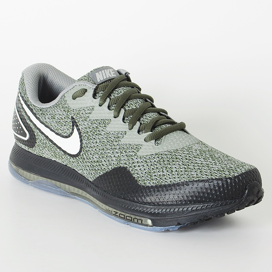 d59a519a3a4 ... tênis nike zoom all out low 2 masculino. Carregando zoom.