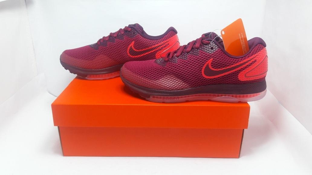 2accc40a958 Tênis Nike Zoom All Out Low 2 Novo Original - R  390