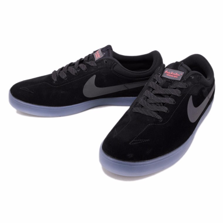a9d0c2357af7 ... designer fashion de3b1 ca069 tênis nike zoom eric koston flash sb 001  de 399
