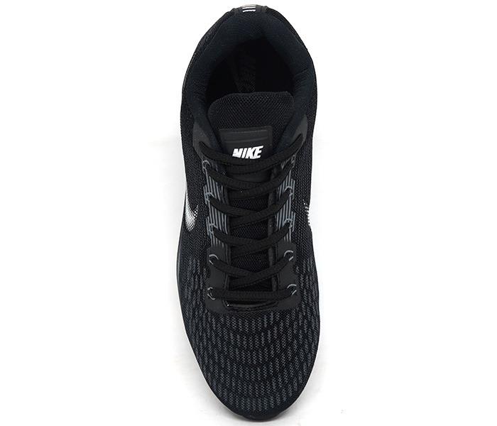 768ce5ddfa Tênis Nike Zoom Pegasus Unissex Números 34 A 43 Várias Cores - R ...