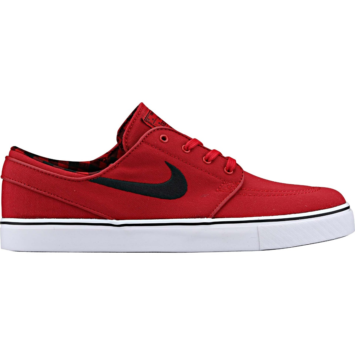 f33eb50266b92 tênis nike zoom sb stefan janoski canvas men s original. Carregando zoom.