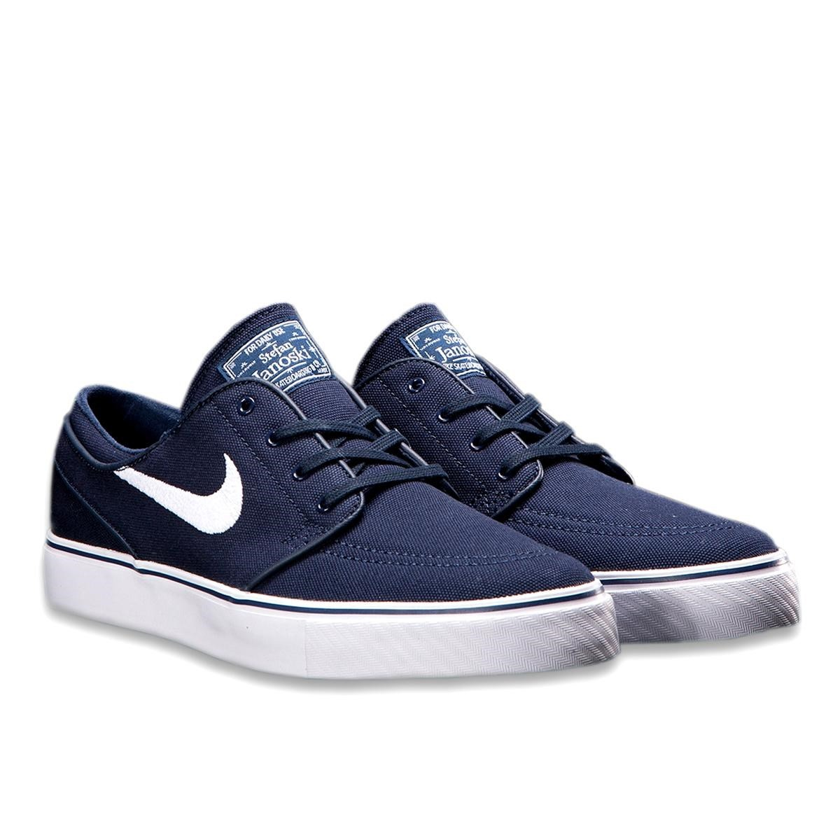 check out 1e6af 33f79 tênis nike zoom sb stefan janoski canvas original. Carregando zoom.