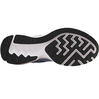 8851eb98d0c Tênis Nike Zoom Winflo 3 Feminino Azul - Frete Grátis - R  399