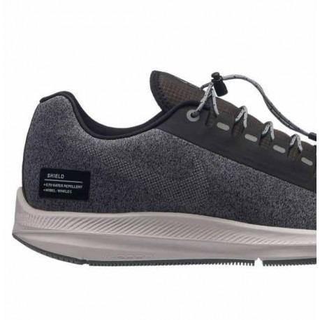 cca0fa794f210 Tênis Nike Zoom Winflo 5 Run Shield Ao1572-001 - R  499